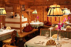 Najlepšie hotely: Ľadovec Pitztal
