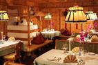 Najlepsze hotele: Rifflsee - Pitztal