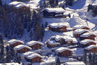 Best Livigno Hotels