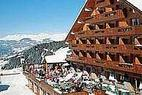 Allodis hotel