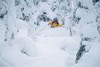 Skivideos zum Winterstart: Schon Lust auf Skifahren?
