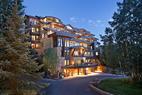 Best Telluride Hotels