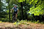 Bike Tour der Woche: SKS-Bike-Trail-Sundern