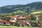 Neukirchen - ©Sankt Englmar