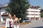 Brixlegg - ©Alpbachtal Seenland Tourismus