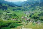 Oberried - ©Schwarzwald