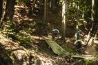 Bikeparks in Slowenien - ©Mountainbike Park Pohorje
