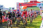 Im Juni nach Willingen! Das Bike Festival lockt Biker ins Sauerland - ©Gemeinde Willingen