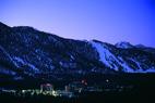 2012 Far West Region Best Nightlife: Heavenly Mountain