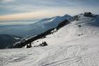 Bielmonte: il parco della neve