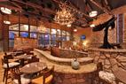 Grand Lodge Lift Bar & Patio - Lift Bar & Patio