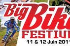 Big Bike Festival 2011  Villard de Lans