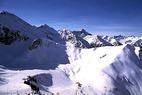 Telemark 2002 im Kleinwalsertal - schon jetzt viele Anmeldungen - ©Kleinwalsertal Tourismus
