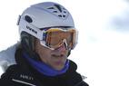 Konterrevolution im Skisport: FIS dreht die Zeit zurück - ©Francis BOMPARD/AGENCE ZOOM