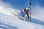 DSV geht mit großem Aufgebot in die ersten Nordamerika-Rennen - ©Alain GROSCLAUDE/AGENCE ZOOM
