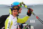 Ski WM 2011: Frankreich ist Teamweltmeister, Deutschland knapp gescheitert - ©Audi