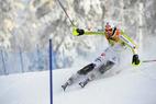 DSV: Zwei Saison-Neueinsteiger in St. Moritz und Val d´Isère - ©Alain GROSCLAUDE/AGENCE ZOOM