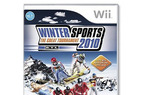 Winter Sports 2010 - The Great Tournament - ©RTL Enterprises