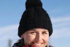 Ski Cross - Grauvogl Sechste in Myrkdalen-Voss - ©Christof Leitner