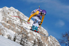 Val d`Isère sucht den Superstar - ©Head