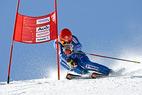 Vonn dominiert Abfahrt - Riesch im Super-G auf Kurs - ©Swiss-Ski