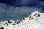 St. Moritz 2002 - ©XNX GmbH
