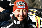 Herren-Premiere und Snow Queen Trophy in Zagreb - ©G. Löffelholz / XnX GmbH