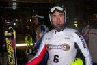 Hans Olsson gewinnt Europacup in Landgraaf - ©XNX GmbH