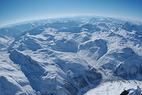 Ski-WM 2009 - Killy aus OK zurückgetreten - ©Val d'Isere 2009