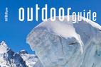 Der outdoor guide im Winter 2008/2009 - ©outdoor guide
