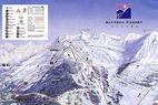 US Alpine Meisterschaften 2009 in Alaska - ©Michael Veith