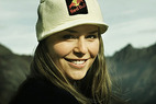 US-Ski Star Vonn überraschend für ESPY-Award nominiert - ©www.redbull-photofiles.com