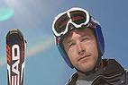 Miller und Riesch Abfahrtssieger in Übersee - ©Head