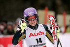 Video-Interview mit  Maria Riesch - ©Head