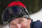 Kildow mit zwei Titeln bei US-Meisterschaften - ©U.S. Ski Team