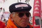 Schweizer Meisterschaften in Les Crosets - neuer Cheftrainer benannt - ©XNX GmbH