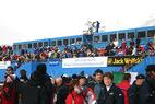 Nur noch 60 Tage - Garmisch-Partenkirchen ist bereit! - ©XNX GmbH