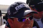 Michael von Grünigen siegt in Flachau - Frederic Covili holt Riesenslalom-Weltcup - ©XNX GmbH