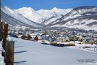 Colorado Passholders Get Discounted Lift Tickets at Crested Butte