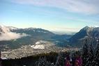 Weltcup: Garmisch-Partenkirchen 2002 - ©XNX GmbH