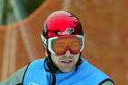 Deutsche Ski-Nationalmannschaft 2003/2004 - Der Kader - ©M. Ulmer