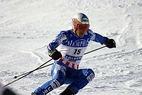 Auftakt der Nordamerika-Rennen ohne Bode Miller - ©ski.rtl.de
