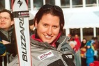 ÖSV benennt sein Ski-Team für Olympia - ©Gerwig Löffelholz