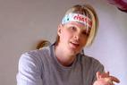 Interview mit dem DSV Konditions-Trainer Charly Waibel - ©XNX GmbH
