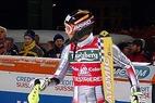 Weltcup-Punkte-Stand - 30.12.2000 NEU - ©XNX GmbH