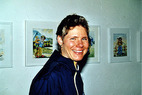 Sibylle Brauner gibt Rücktritt bekannt - ©G. Löffelholz / XnX GmbH