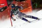 Eckert erlitt Trümmerbruch - Olympische Spiele ohne den DSV-Star - ©*