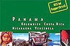 Panama, Kolumbien, Costa Rica, Nicaragua, Venezuela 2003/2004 - ©katalog-aktuell.de
