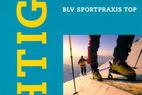 Richtig Skitouren - ©*