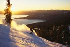 Diamond Peak Season Pass Sale Ends Oct. 31